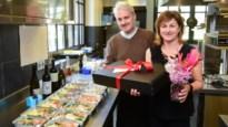 Corona laat Turnhoutse bedrijven samenwerken, ze zorgen voor paaspakketten en verwenbestellingen