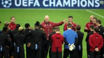 UEFA dreigt met Europese uitsluiting Belgische ploegen na stopzetting van competitie
