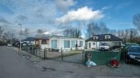 Schepencollege beslist: woonwagenbewoners Deurne mogen blijven