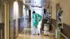 LIVE. 132 nieuwe overlijdens door coronavirus in ons land