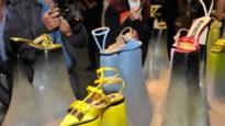 Schoenenontwerper Sergio Rossi overleden