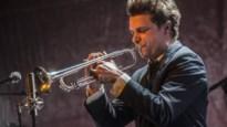 """Trompettist Jo Hermans uit 'Liefde voor Muziek': """"In Antwerpen voelde ik me meteen thuis"""""""