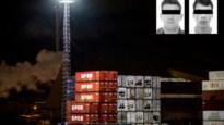 Tot zes jaar cel voor reeks drugsuithalingen bij Medrepair in Waaslandhaven