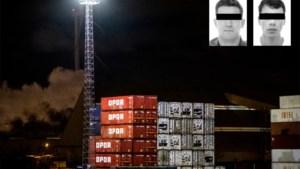 Tot zes jaar cel voor reeks drugsuithalingen bij Medrepair in de haven