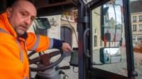 """Slimme software helpt om stad nog efficiënter te onderhouden: """"We gebruiken ook hoestschermen"""""""