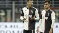 Ook Serie A wordt pas hervat wanneer er geen gevaar meer is voor de volksgezondheid