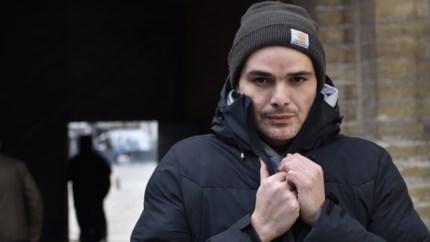 Rapper Pita roept jeugd mee op om regels rond corona te respecteren