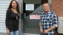 Cremerie blijft gesloten omdat eigenaars in buitenland zijn geweest