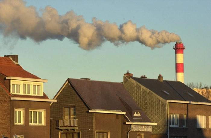 Nieuwe Isvag-oven krijgt gunstig advies omtrent impact op milieu