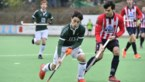 Leiders Léopold en Watducks winnen, status quo bovenaan het mannenhockey