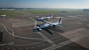"""Start- en landingsbaan Deurne openstellen voor wandelaars? """"Onmogelijk"""""""