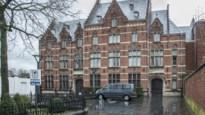 Mijlpaal: 8.000 leerlingen en 1.000 personeelsleden uit regio Turnhout samen in een scholengemeenschap