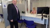 """Gemeentediensten verhuizen naar gezonde werkplek: """"Onze belofte nagekomen"""""""