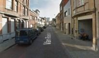 Politie valt woning binnen na melding van huiselijk geweld