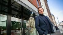 """Antwerpse diamantjuwelier opent winkel in Wuhan vlak voor uitbraak coronavirus: """"Financieel drama"""""""