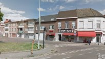 Café gesloten in Lier: klant vluchtte toiletten in