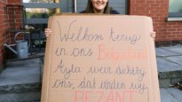 Kempense studentes weer thuis na achttien dagen vast te hebben gezeten in Peruaans hotel