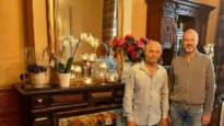 Personeel Jessa Ziekenhuis krijgt straks luxeontbijten van B&B Art of Dreams