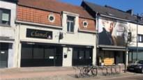 Politie valt binnen in brasserie: drie feestvierders en uitbater krijgen meteen boete van 250 euro