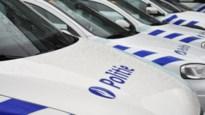 Spuwincidenten in Berendrecht en Lier, vrouw en man aangehouden