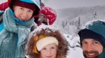 """COLUMN. Crisis zonder grenzen: """"Noren kijken vol verbazing naar Zweden"""""""