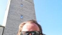 5 wandeltips in Kessel (Nijlen): in het tweestromenland tussen de twee Netes