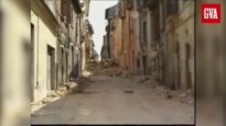 Italië beefde: dit gebeurde er op 6 april in de geschiedenis