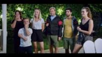 Spektakel in 'De Mol': echte afvaller mag blijven, andere kandidaat moet naar huis