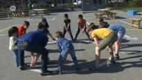 Leerkrachten komen op vrijwillige basis opvang verzorgen in scholen