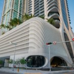 Binnenkijken in het peperdure appartement van David en Victoria Beckham in Miami