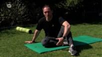 Gratis online workouts van Fitalityclubs voor zorgverleners