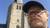 5 wandeltips in Heist-op-den-Berg: De Zuiderkempen op zijn pittigst