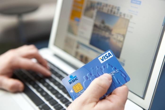 Lokale winkeliers en horecanondernemers lanceren online platform 'Ik koop Antwerps'