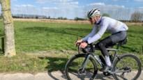 """Maxim Pirard reed de échte Ronde van Vlaanderen van 1.001 km: """"Genoeg calorieën verbrand om hele week frieten te eten"""""""