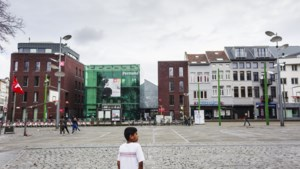 District Borgerhout vraagt 'light' dienstverlening Antwerpse bibliotheken