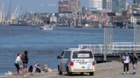 Honderden pv's uitgedeeld in provincie Antwerpen voor niet-naleven coronamaatregelen