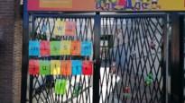 Stedelijk onderwijs vangt op eerste vakantiedag 122 leerlingen op