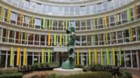 Twee overlijdens door corona in woonzorgcentrum De Spoele