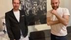 Antwerpse horecamannen steken stad hart onder de riem en gaan viraal