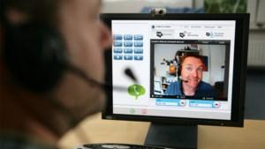 Zo zal online examen verlopen bij Thomas More hogeschool: webcam ziet of je spiekt