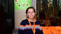Werken in tijden van corona: Anne-Sophie heeft als communicatiedirecteur zware weken achter de rug
