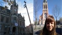 5 wandeltips voor ouders en hun kinderen die een luchtje willen scheppen in Oud-Borgerhout