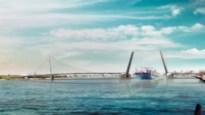 """Vragen bij """"dure studie"""" naar brug over de Schelde: """"Deel van geld moet naar onderhoud fietstunnels"""""""
