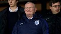 """Engelse voetbalbaas vreest voor faillissementen in rijke Premier League: """"Hebben noodplan nodig"""""""