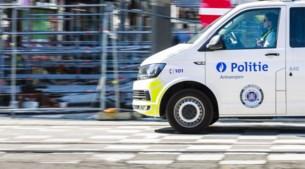 Theehuis op het Kiel blijft klanten ontvangen, uitbater beboet