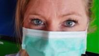 Verpleegkundige verzamelt al bijna 54.000 handtekeningen om zorgsector loon naar werk te geven