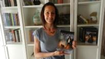 Auteur schenkt deel verkoop debuutroman aan goed doel