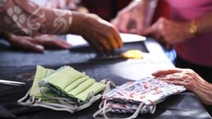Waarom er plots 241 sterfgevallen uit Vlaamse woonzorgcentra bijkomen