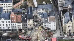 Explosie Paardenmarkt: rechtbank behandelt de zaak in mei 2021