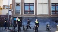 Politie controleert synagoge na melding van groepsgebed
